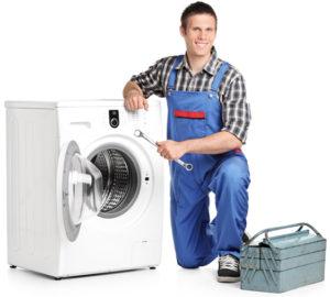 wasmachine reparatie zaandijk